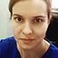 Светлана Пальчик | руководитель пресс-службы главы и правительства Удмуртской Республики