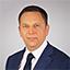 Евгений Бранецкий   адвокат семьи Бориса Грачевского