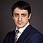 Илья Софонов | глава юридической компании «Софонов & Романько»
