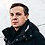 Александр Кулаков |председатель общественной организации «СТОПкартель»