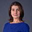 Елена Артюх | уполномоченный по защите прав предпринимателей Свердловской области