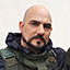 Дмитрий Стешин | военный корреспондент