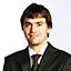Максим Скатов   эксперт International Analytical News Agency