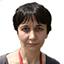 Ольга Мирясова | оргсекретарь профсоюза «Учитель»
