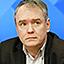 Дмитрий Журавлёв | генеральный директор Института региональных проблем