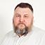 Дмитрий Баранов | ведущий эксперт УК «Финам Менеджмент»
