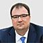 Максут Шадаев | глава Минцифры