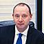 Владимир Меньшиков | председатель Совета НП «Союз малых предприятий Санкт-Петербурга»