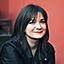 Екатерина Власюк | руководитель группы по работе с HR-брендом в IT-направлении «СКБ Контур»