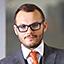 Сергей Щербинин | директор департамента развития информационных технологий УБРиР