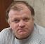 Александр Рулевский | президент Ассоциации автомобильных дилеров Челябинской области