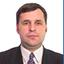 Вадим Трескин | официальный представитель Агентства политических и экономических коммуникаций в Архангельской области