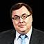 Алексей Маслов | востоковед, доктор исторических наук