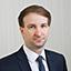 Станислав Боженко | старший кредитный аналитик «ВТБ Капитал»
