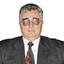 Михаил Александров | ведущий эксперт Центра военно-политических исследований МГИМО