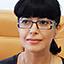 Майя Ломидзе | директор Ассоциации туроператоров России