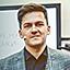 Антон Ендресяк | старший юрист патентной компании Claims