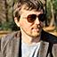 Алексей Долженков   генеральный директор Бюро консалтинга и корпоративной безопасности