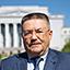 Игорь Мороков | уполномоченный по правам ребёнка в Свердловской области