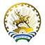 Департамент информационного сопровождения Республики Башкортостан