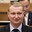 Владимир Смирнов | владелец ТРЦ «Омега»
