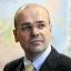 Константин Симонов | основатель и директор Фонда национальной энергетической безопасности (ФНЭБ), политолог
