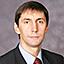 Виктор Панин | председатель Всероссийского общества защиты прав граждан в сфере образования