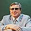 Олег Смолин | первый зампред комитета Госдумы по образованию