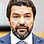 Александр Ющенко   пресс-секретарь председателя ЦК КПРФ