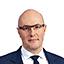 Дмитрий Чернышенко | вице-премьер по вопросам цифровой экономики, связи, туризма и спорта