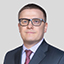 Алексей Текслер | губернатор Челябинской области