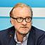Леонид Давыдов | политконсультант