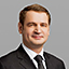 Дмитрий Загайнов | адвокат