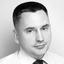 Алексей Николаев | руководитель страховой практики адвокатского бюро «Онегин»