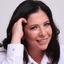 Елена Денисламова | пресс-секретарь свердловского ТФОМС