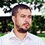 Станислав Смагин | политолог
