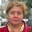 Екатерина Овчарова | доцент Санкт-Петербургского государственного политехнического университета