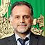 Массимо Гаравалья   министр туризма Италии