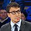 Дмитрий Абзалов | политолог