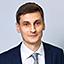 Виталий Громадин   старший аналитик «БКС Мир инвестиций»