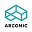   Пресс-служба российского подразделения компании Arconic