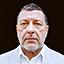 Сергей Маркелов | политтехнолог