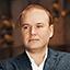Артём Черанёв   генеральный директор телеком-компании «Инсис»