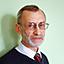 Леонид Перлов   эксперт межрегионального профсоюза «Учитель»