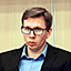 Дмитрий Михайличенко | руководитель Института региональной экспертизы