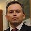 Олег Хабибуллин | депутат Екатеринбургской городской думы четвёртого и шестого созывов