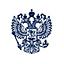 | Пресс-служба Министерства энергетики Российской Федерации