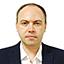 Артём Агидуллин | депутат Зубовского сельсовета по пятому округу