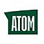 | Пресс-служба «Атомстройкомплекса»