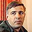 Евгений Вышенков | криминальный журналист